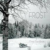 Minnen Som Består by Frost