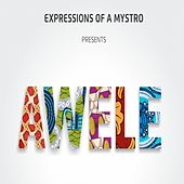 Play & Download Awele by Mystro | Napster