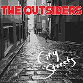 Play & Download City Streets by The Outsiders | Napster