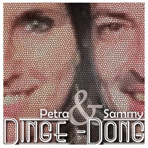 Play & Download Dinge Dong by Petra | Napster