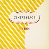 Centre Stage von Hank Mobley