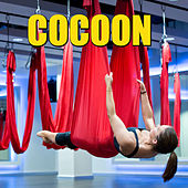 Play & Download Cocoon by Various Artists | Napster