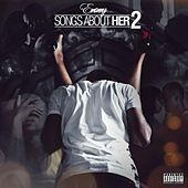 Play & Download Songs About Her 2 by Emanny | Napster