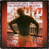 Play & Download The Journey to Victory by Shades Of Soul | Napster