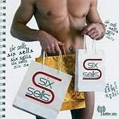 Play & Download Six Sells by Safer Six | Napster
