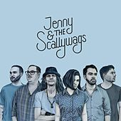 Play & Download Jenny & the Scallywags by Jenny | Napster