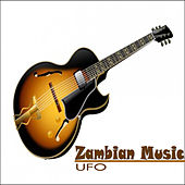 Play & Download Zambian Music by UFO | Napster