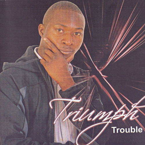 Play & Download Trouble by Triumph | Napster
