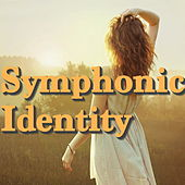 Symphonic Identity by Various Artists