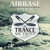 Epoch by Airbase