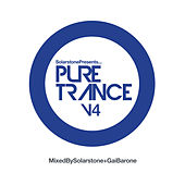 Play & Download Solarstone presents Pure Trance 4 by Various Artists | Napster