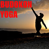 Play & Download Budokon Yoga by Various Artists | Napster
