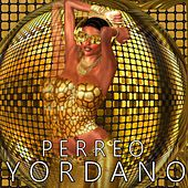 Play & Download Perreo by Yordano | Napster