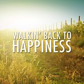 Play & Download Walkin' Back to Happiness (Remastered) by Helen Shapiro | Napster