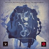 Play & Download High All Day by Popcaan | Napster