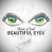 Play & Download Beautiful Eyes by Shades Of Soul | Napster
