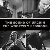 The Woozyfly Sessions by The Sound of URCHIN