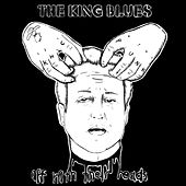 Play & Download Off With Their Heads by The King Blues | Napster