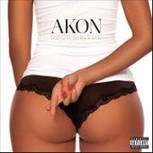 Good Girls Lie by Akon