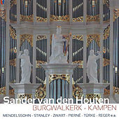 Play & Download Burgwalkerk, Kampen by Sander van den Houten | Napster