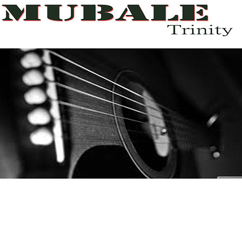 Play & Download Mubale by Trinity | Napster