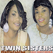 Play & Download Nalimishiba by Twin Sisters Productions | Napster