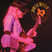 Live Bootleg Series Volume 12 (Original Recording Remastered) von Johnny Winter