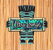 Ultra-Lounge: Tiki Sampler by Various Artists