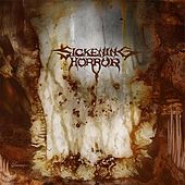Play & Download When Landscapes Bled Backwards by Sickening Horror | Napster