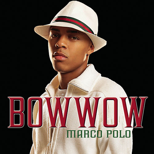 Marco Polo by Bow Wow