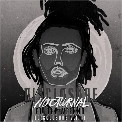 Play & Download Nocturnal by Disclosure | Napster