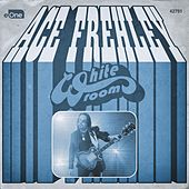 White Room by Ace Frehley