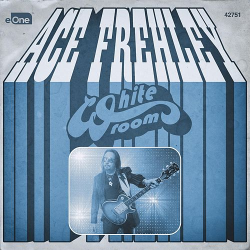 Play & Download White Room by Ace Frehley | Napster