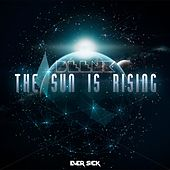 Play & Download The Sun Is Rising by Deenk | Napster