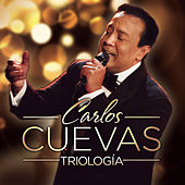 Play & Download Triología by Carlos Cuevas | Napster