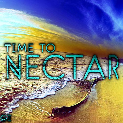 Play & Download Time To by Nectar | Napster