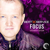 Play & Download Focus (Extended Edition) - EP by Beat Service | Napster