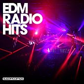 EDM Radio Hits - EP by Various Artists
