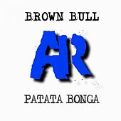Play & Download Patata Bonga - Single by Animal Sounds | Napster