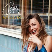 Play & Download My Lovin by Bea | Napster