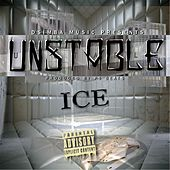 Unstable by Ice