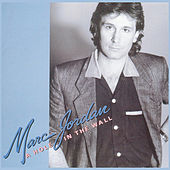 Play & Download A Hole in the Wall by Marc Jordan | Napster