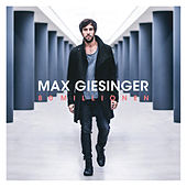 Play & Download 80 Millionen by Max Giesinger | Napster