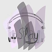Play & Download Slay by Marcel | Napster