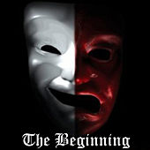 Play & Download The Beginning - EP by Comedy | Napster