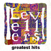 Greatest Hits (Bonus Tracks) by The Levellers