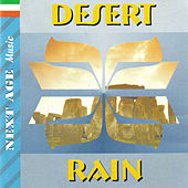 Play & Download Desert Rain by Various Artists | Napster