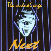 Play & Download The Virtual Cage by Next | Napster