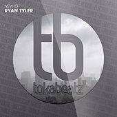 Play & Download New ID by Ryan Tyler | Napster