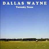 Turenki, Texas by Various Artists